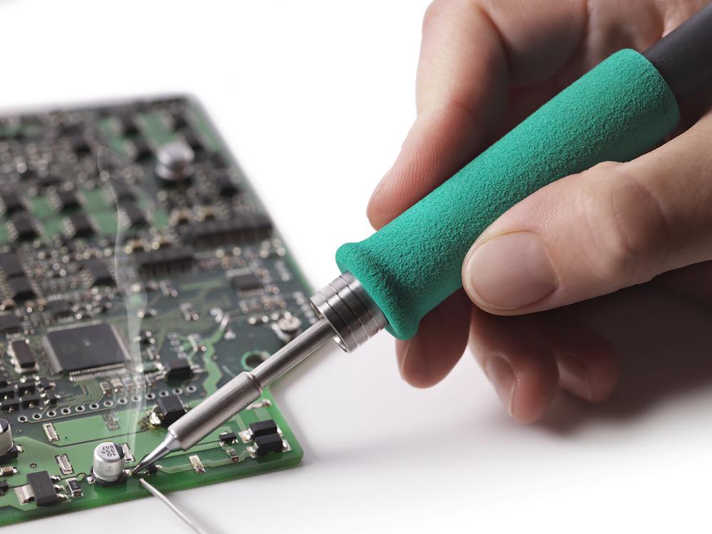 jbc-soldering
