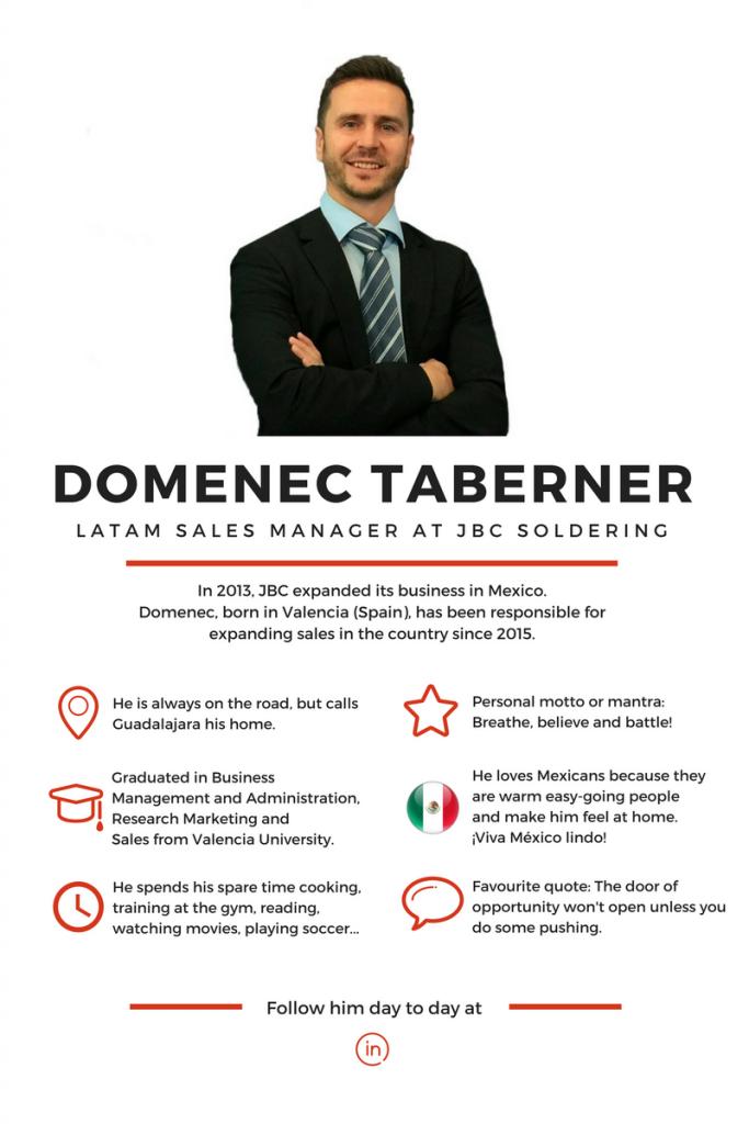 jbc-latam-sales-manager