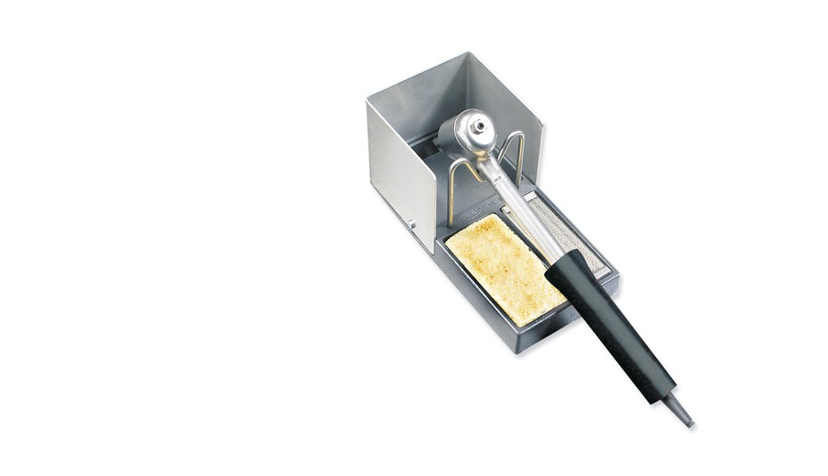 0187300 - Classic Stand SS7300 for all senior soldering irons