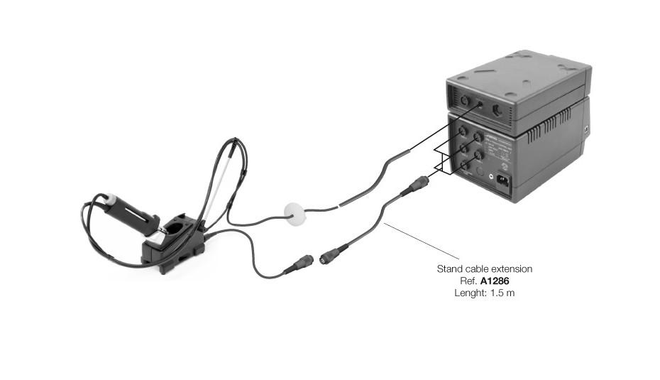 chb 402 temperature controller manual