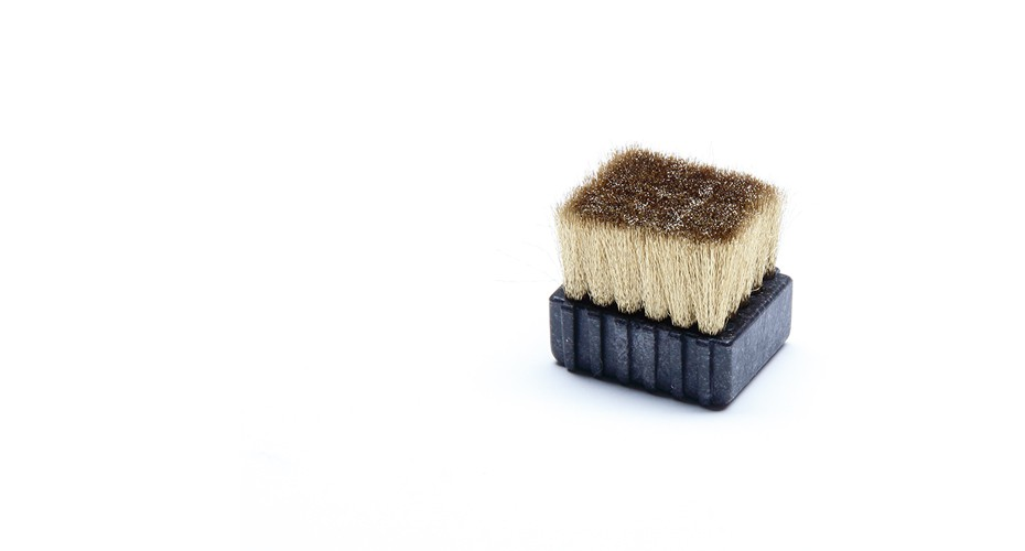 CL2466 - Metal Brush for NANO stations
