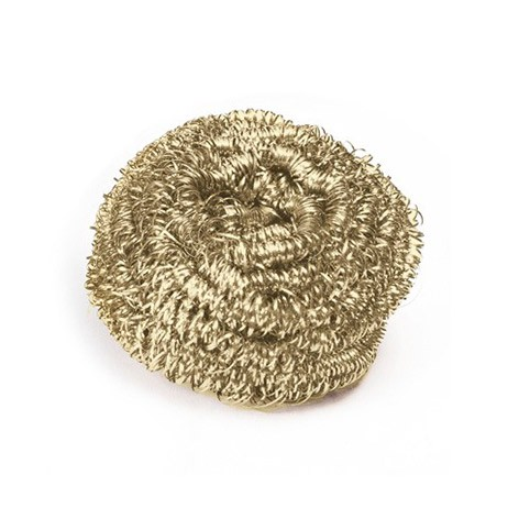CL6210 - Brass Wool