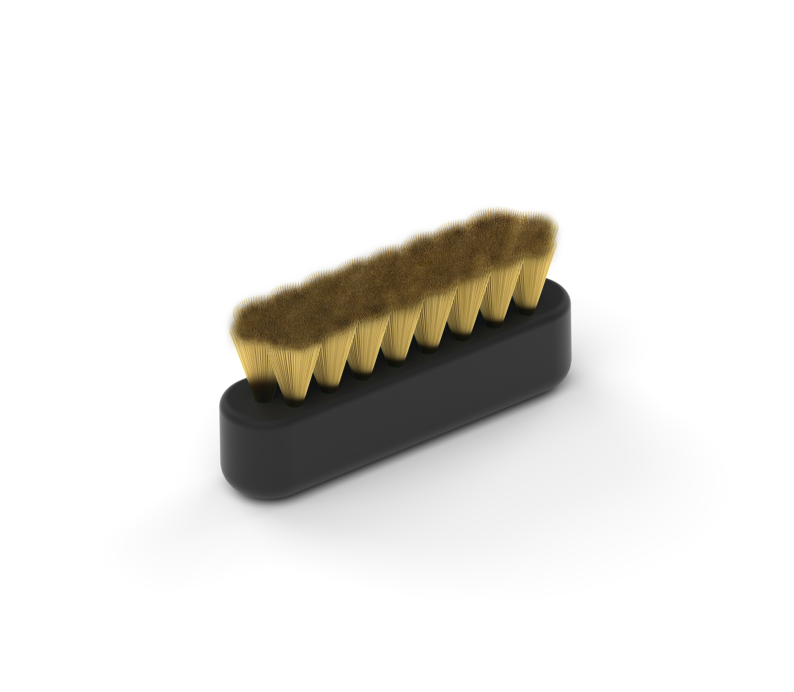 CL6217 - Metal Brush