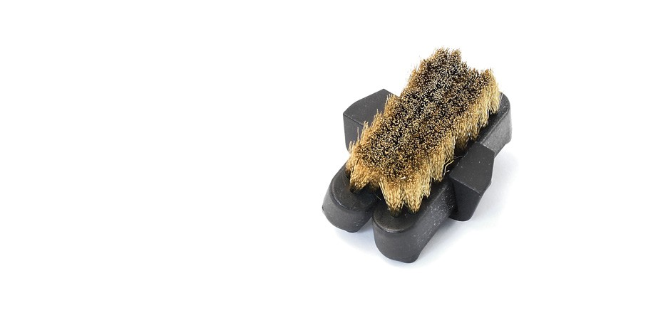 CL6220 - Metal Brush