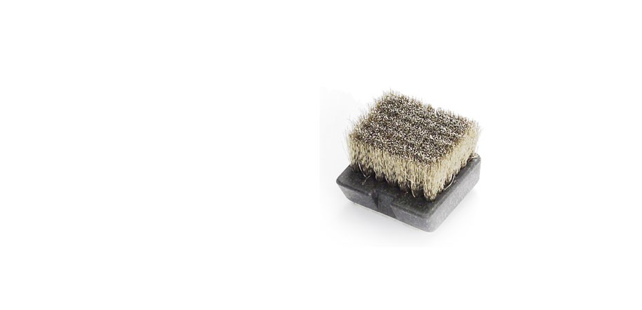 CL8973 - Metal Brush for NANO Stations