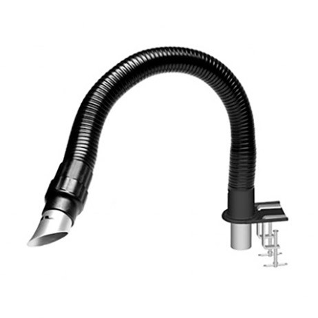 FAE010 - Ø50 mm Flexible Hose