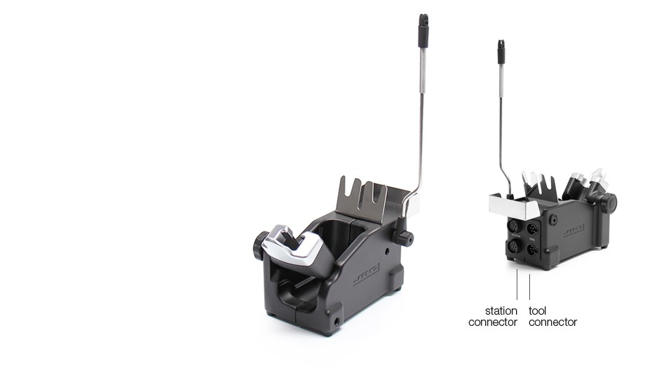 HDT-SD - Stand for HT470