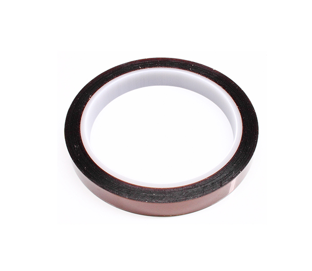 PH217 - Kapton tape