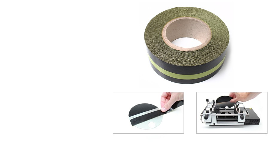 PH222 - Thermally Conductive Tape 50 mm