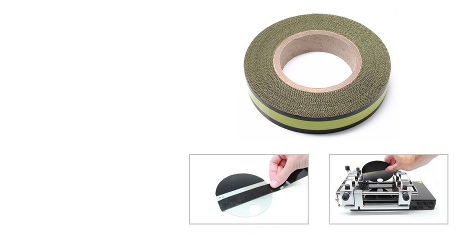 PH223 - Thermally Conductive Tape 25 mm