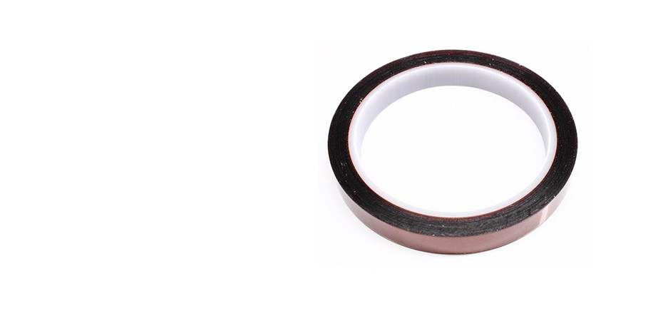 PH224 - ESD safe Kapton Tape