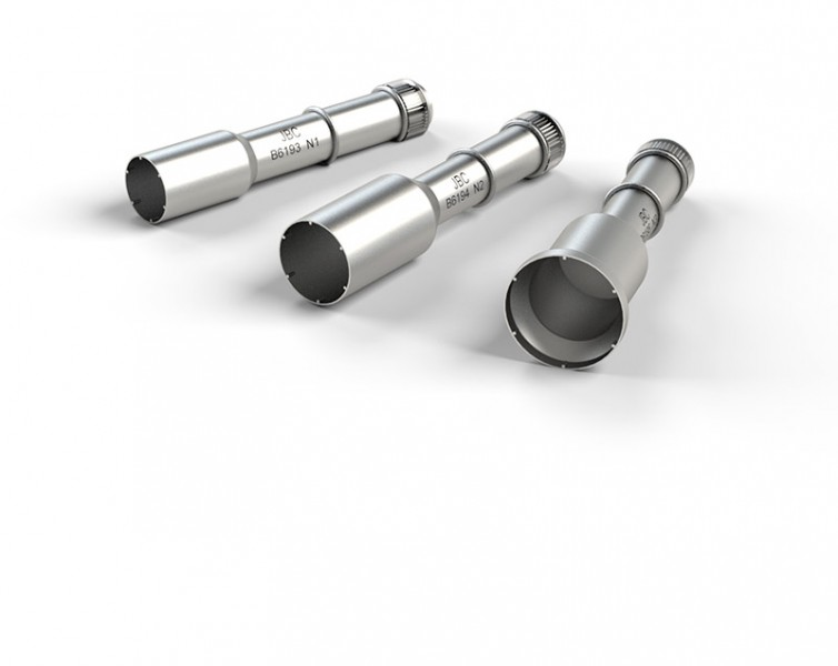 T470-NA NOZZLES - for T470-NA Nitrogen HD Handle