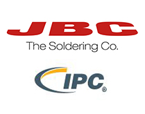 JBC supports the best soldering experts
