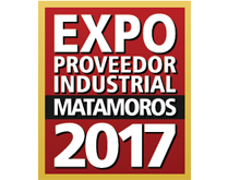 Join JBC at the Expo Proveedor Industrial Matamoros