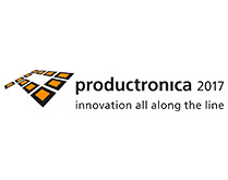 JBC to introduce the benefits of JBC Net at productronica 2017