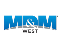 JBC to exhibit at the MD&M West 2018