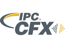 JBC is participating in the world´s first, IoT network powered by IPC CFX