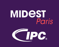 JBC is sponsoring the IPC Hand Soldering Competition at MIDEST Paris