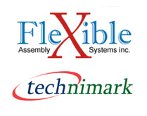 JBC expands its distributor network with Flexible Assembly & Technimark